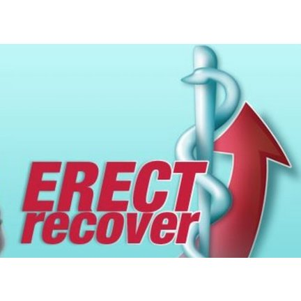 Erect Recover