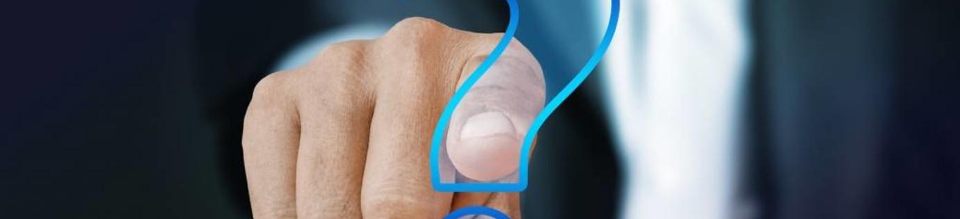 Penispumpe oder eine Erektionspumpe?