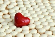Viagra Kaufen ohne Rezept, ist das möglich?