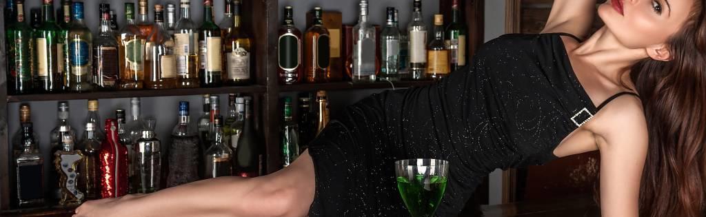 Alkohol und Libido