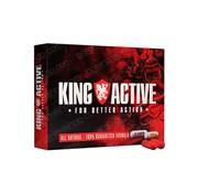 King Active King Active - 2 Kaps