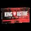 King Active - 5 Kaps