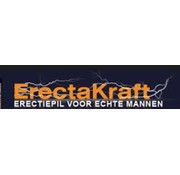 ErectaKraft