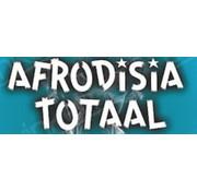 Afrodisia Totaal