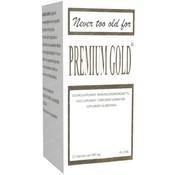 Premium Gold Premium Gold - 12 caps