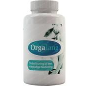 Orgalang   Orgalang  - 60 caps