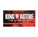 King Active - Voor mannen