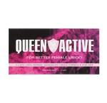 Queen Active - Voor vrouwen