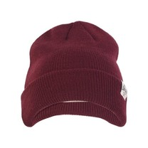 Tokyo Laundry Tokyo Laundry - Hat Halliford Red - 1L3556