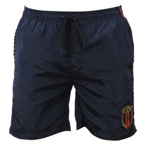 Hite Couture Hite Couture - Herren Badehose - Zuccier - Navy