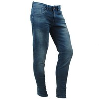 Cars Jeans Cars Jeans - Herren Jeans - Slim Fit - Stretch - Länge 34 - Blast - Lion Blue