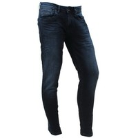 Cars Jeans Cars Jeans - Herren Jeans - Slim Fit - Stretch - Länge 34 - Blast - Blue Black