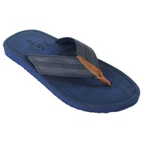 Galaxy Galaxy - Heren Teenslippers - Navy
