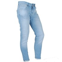 Cars Jeans Cars Jeans - Men's Jeans - Slim Fit - Stretch - Length 32 - Blast - Blue Used