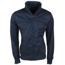 Cars Jeans Cars Jeans - Men's Jacket - Labbio - Navy