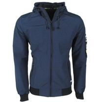 Cars Jeans Cars Jeans - Men's Jacket - Roncato - Navy