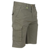 MZ72 MZ72 - Men's Short - Found - Army