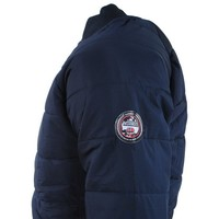 Geographical Norway Geographical Norway - Tussenjas - Compact - Navy