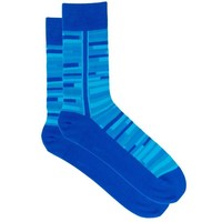 Saint Azul Saint Azul - Men's Giftbox - Socks