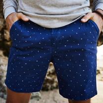 Korte broeken, Bermuda`s en shorts voor heren