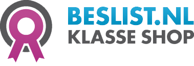 Beslist.nl