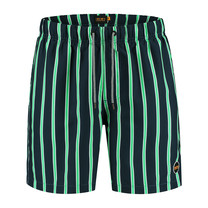Shiwi Shiwi - Men's Swim Short
