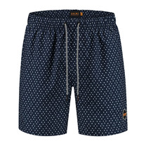 Shiwi Shiwi - Men's Swim Short - PJ Print