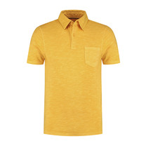 Shiwi Shiwi - Men's Polo - Solid
