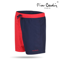 Pierre Cardin Pierre Cardin - Men's Swim Short - Menton