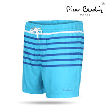 Pierre Cardin Pierre Cardin - Men's Swim Short - Collioure