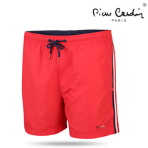 Pierre Cardin Pierre Cardin - Men's Swim Short - Rochelle