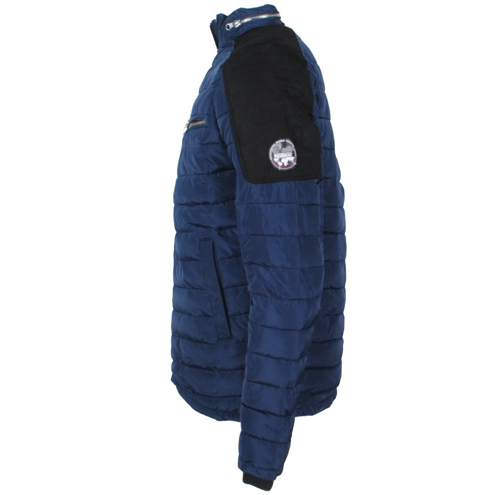 Geographical Norway Geographical Norway - Heren - Tussenjas - Chalom - Navy