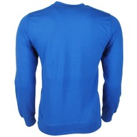Ballin Ballin - Men's Pullover - Sweat - Blue