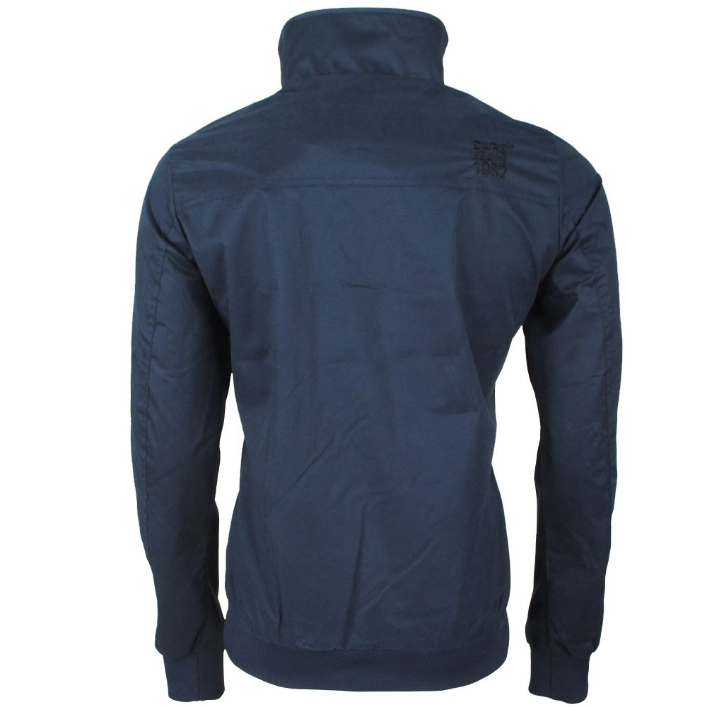 Cars Jeans Cars Jeans -  Heren Tussenjas - Labbio - Navy