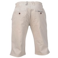 MZ72 MZ72 - Men's Short - Fidel - Beige