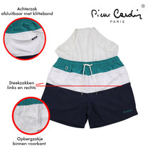 Pierre Cardin Pierre Cardin - Men's Swim Short - Nice