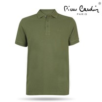 Pierre Cardin Pierre Cardin - Heren Polo - Paris