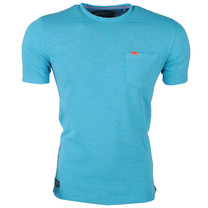 Superdry Superdry - Herren T-Shirt - Originals