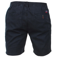 Superdry Superdry - Heren Short - Sun - Navy