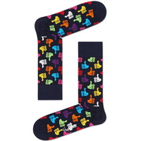 Happy Socks  Happy Socks - Thumbs Up - Navy
