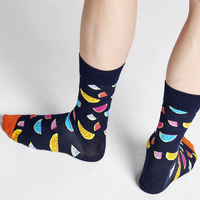 Happy Socks  Happy Socks - Watermelon - Navy