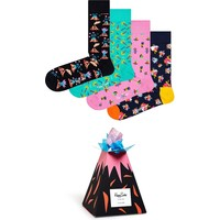 Happy Socks  Happy Socks - Gift Box - Vulcano - Multicolor