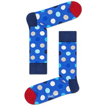 Happy Socks  Happy Socks - Big Dot