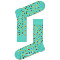Happy Socks  Happy Socks - Confetti Palm