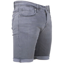 New Republic - Men's Short - Jordy