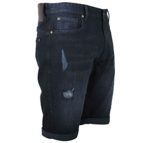 New Republic - Men's Short - Dorban