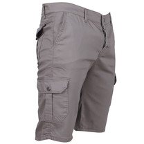 New Republic - Men's Short - Brown