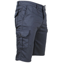 New Republic - Men's Short - Grey