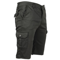 New Republic - Herren Short - Army