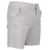 Brams Paris Brams Paris - Men's Chino Short - Stretch - Huub